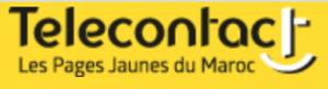 telecontact icon